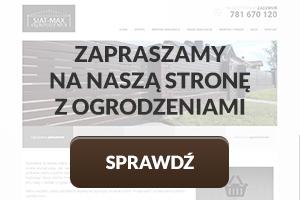 siat-max.pl